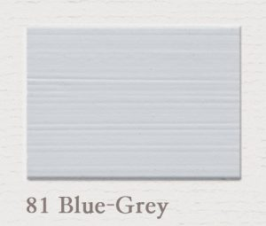 Blue gray bw