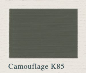 Camouflage K85