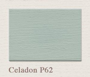 Celadon P62