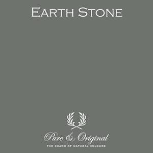 Earth Stone