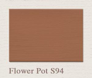 Flower Pot S94