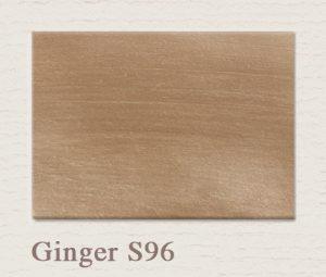 Ginger S96