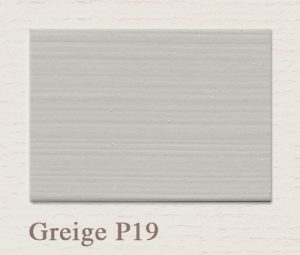 Greige P19
