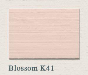 Blossom K41