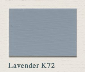 Lavender K72