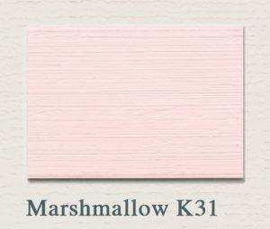 Marshmallow K31