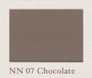 NN 07 Chocolate