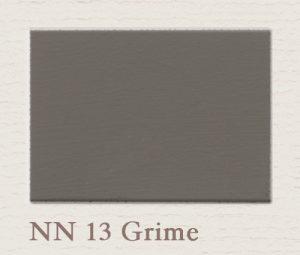 NN 13 Grime