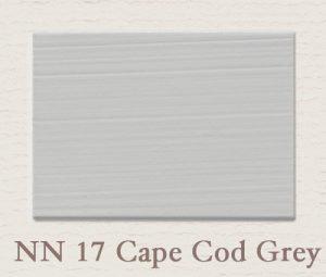 NN 17 Cape Cod Grey