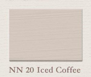 NN 20 Iced Coffee