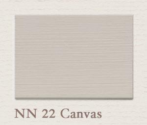 NN 22 Canvas