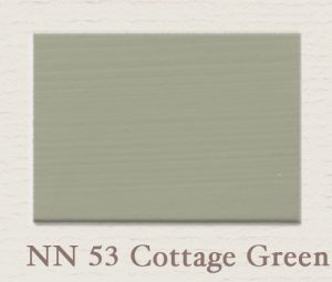 NN 53 Cottage Green