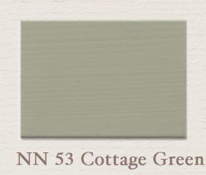 NN 53 Cottage Green