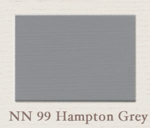 NN 99 Hampton Grey