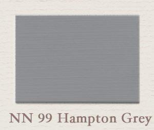 NN 99 Hampton Grey