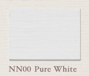 NN00 Pure White
