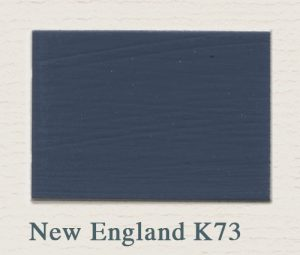 New England K73