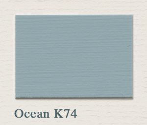 Ocean K74