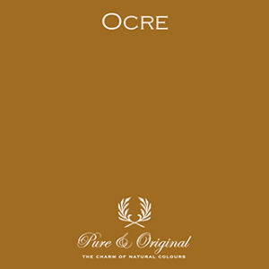 Ocre Pure Original