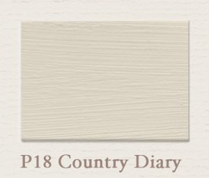 P18 Country Diary bw