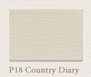 P18 Country Diary bw