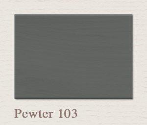 Pewter 103