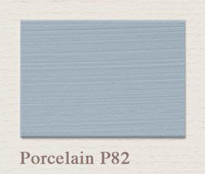 Porcelain P82