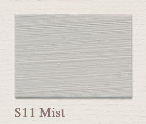 S11 Mist