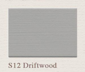 S12 Driftwood