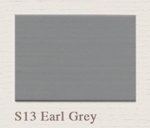 S13 Early Grey
