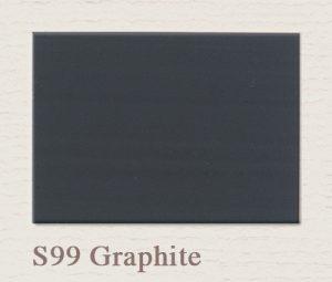 S99 Graphite