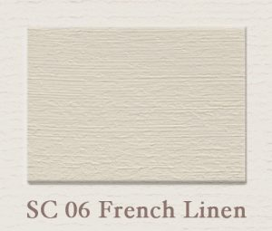 SC 06 French Linen