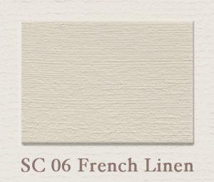 SC 06 French Linen