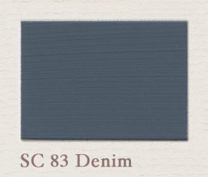 SC 83 Denim