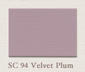 SC 94 Velvet Plum