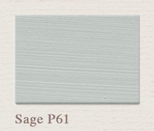 Sage P61