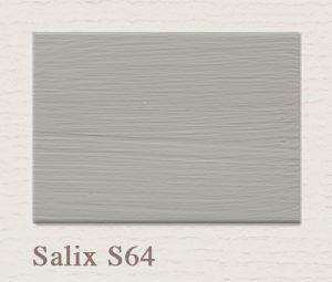 Salix S64