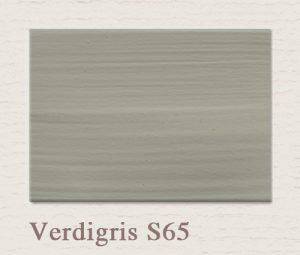 Verdigris S65
