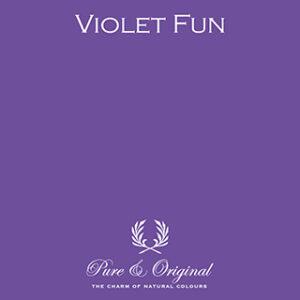 Violet Fun