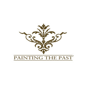 Painting the Past
